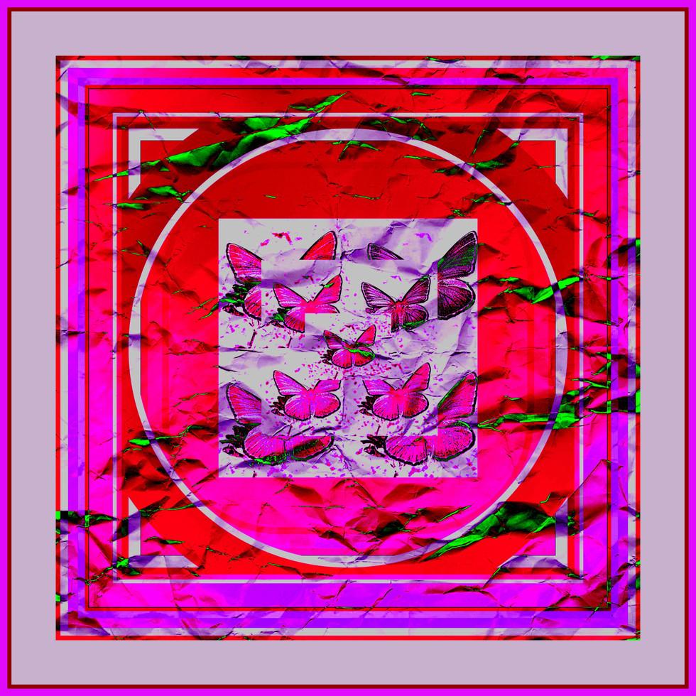 Desktop383.jpg