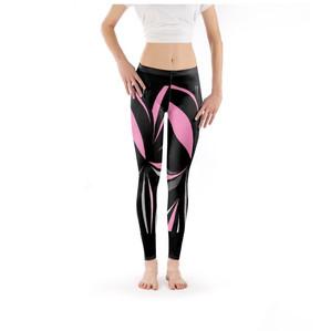 856959_casual-leggings-with-modern-print
