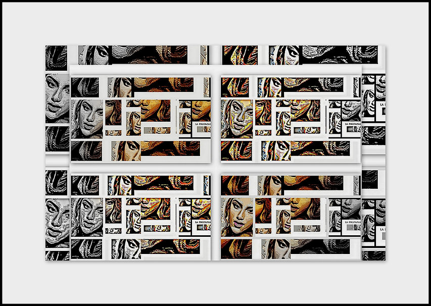 Collage209.jpg