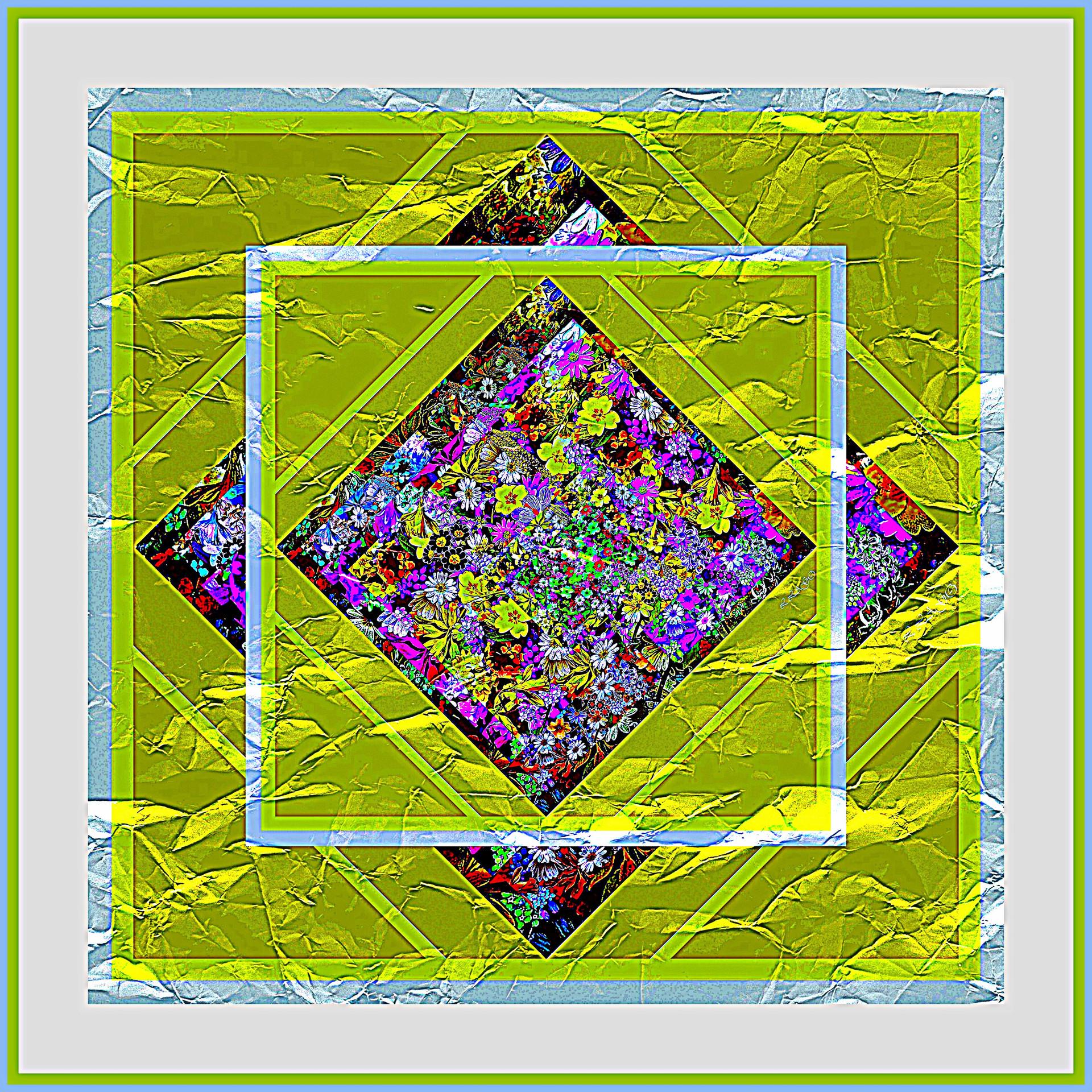 Desktop342.jpg