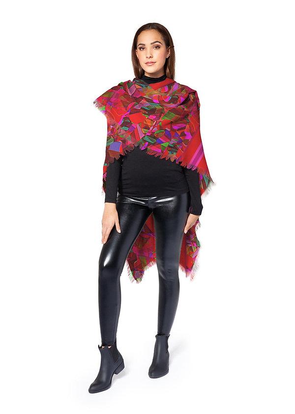 602ea3a5a83c07001adac8a1-wool-poncho-mod