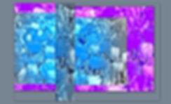 Desktop105.jpg