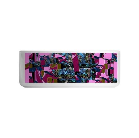 691658_ciotola-artistica-linea-regina_0.
