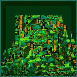 1-Desktop286.jpg