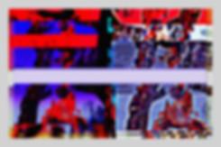 Collage18.jpg