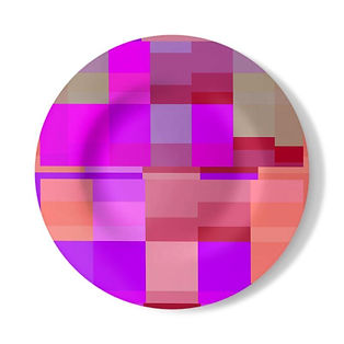 835478_piatto-da-collezione-cogli-l-attimo_0_1024x1024_2x.jpg