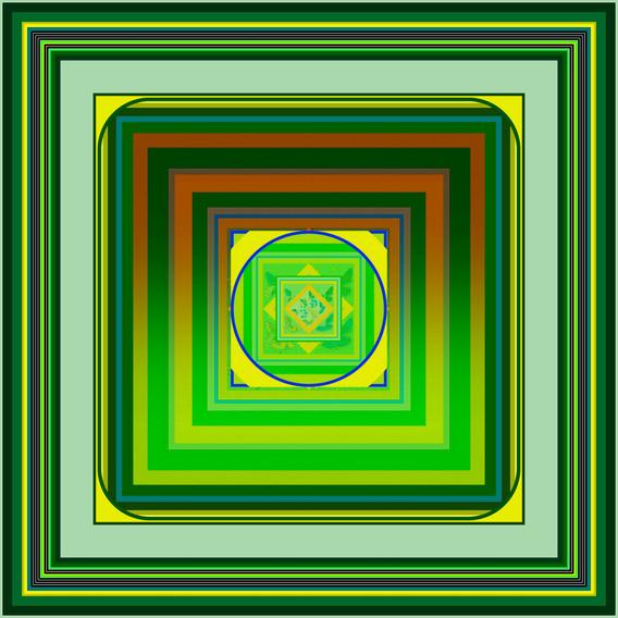 1-Desktop531.jpg