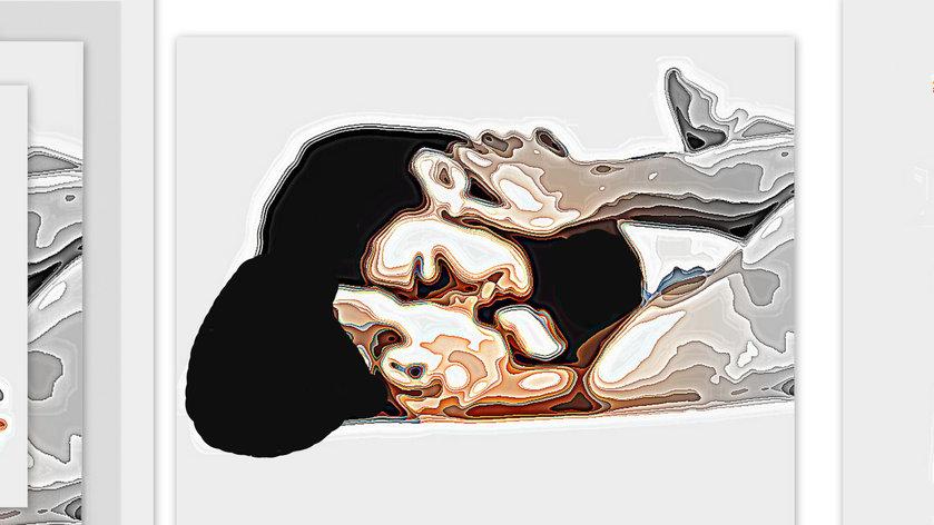 1-Collage394_InPixio.jpg
