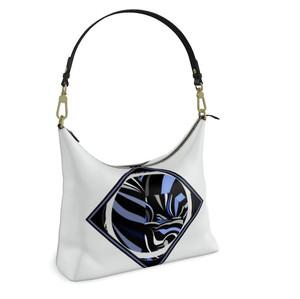 801341_ leather-shoulder-bag-line-ref
