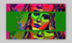 Desktop73-001.jpg