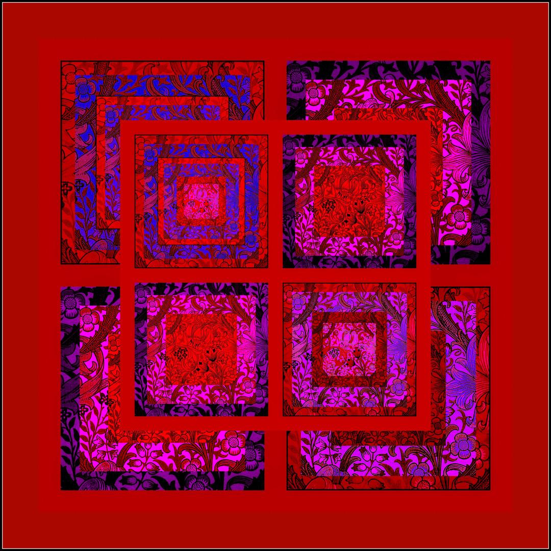 1-Desktop704.jpg