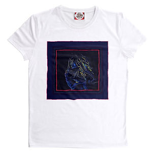 890492_maglietta-in-cotone-linea-la-stra