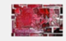 Collage109.jpg