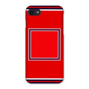 874241_cover-for-mobile-sea-line-ri