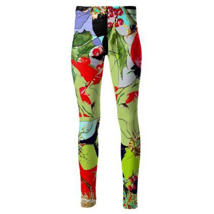 792995_leggings-collezione-i-fiori_0.jpe