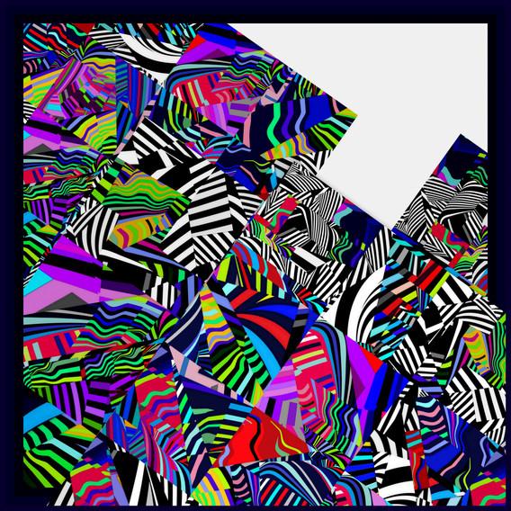 1-Desktop736.jpg