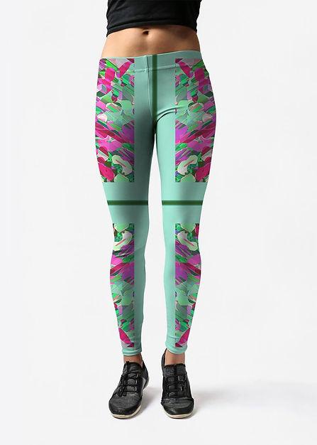 609cefb3e0436c002909e890-leggings-front-