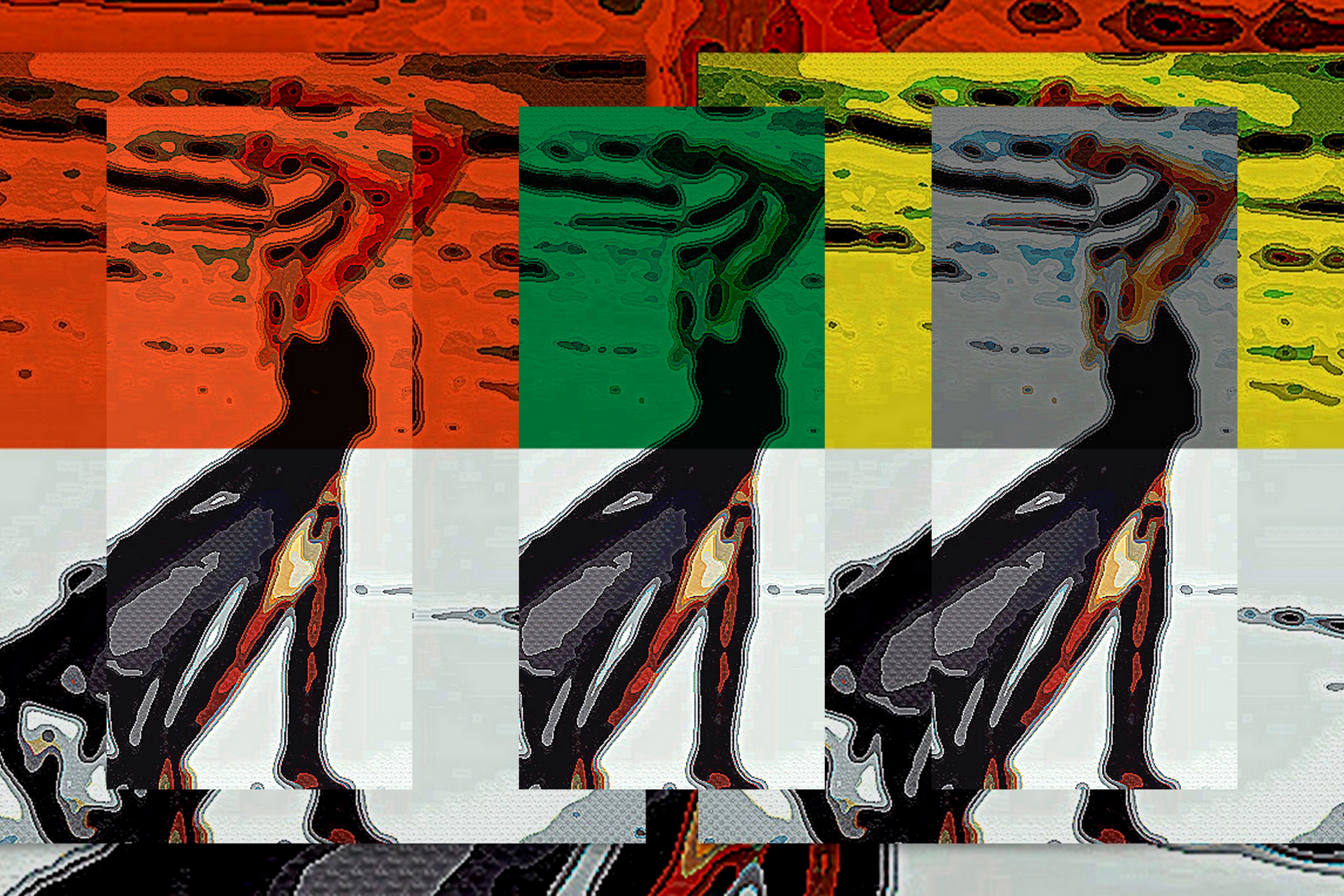 Collage102