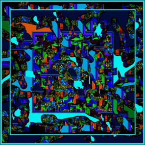 1-Desktop248.jpg