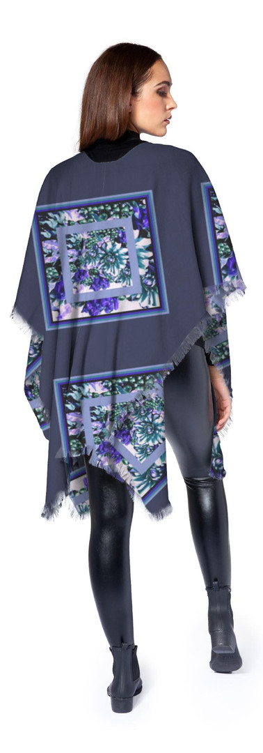 604375dc007282001af43188-wool-poncho-mod