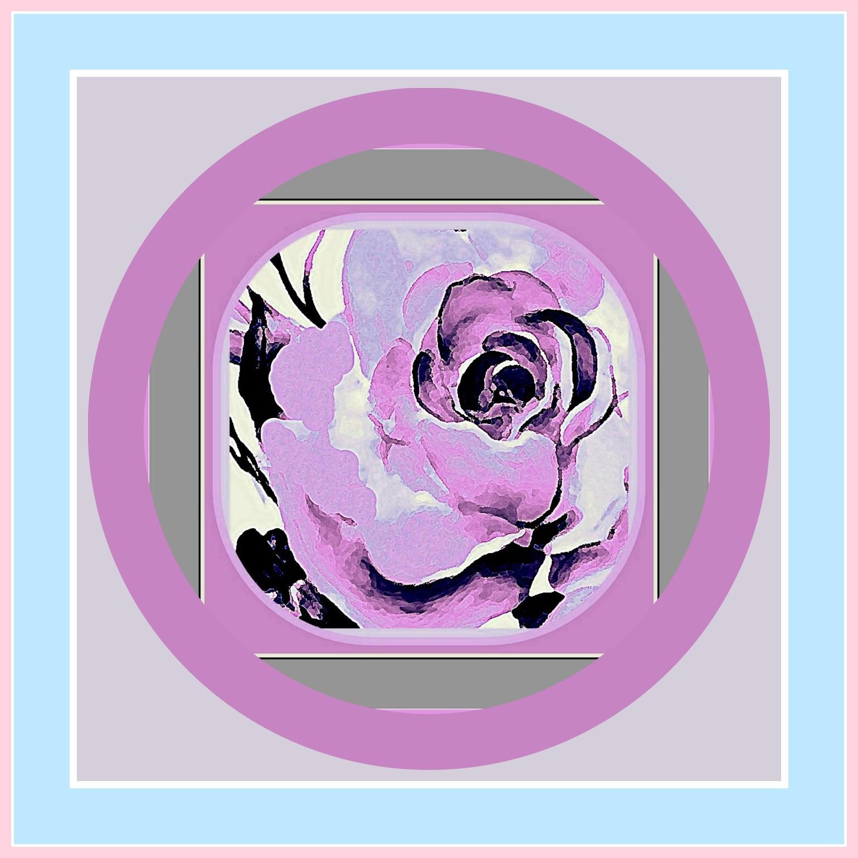 ROSA ROS (2).jpg