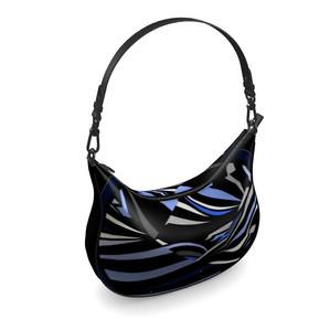 801357_leather-bag-don-reflex-line