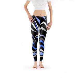 969245_leggings-linea-riflessi-donna-cit