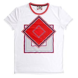 874335_t-shirt-with-sea-line-logo-ref