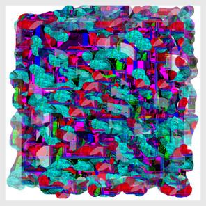 1-Desktop267.jpg