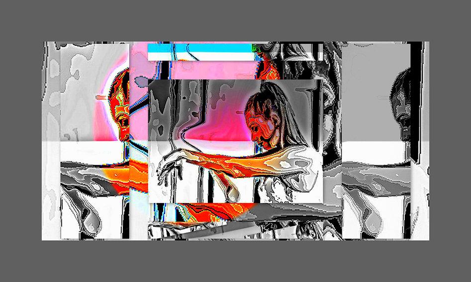 Desktop84.jpg