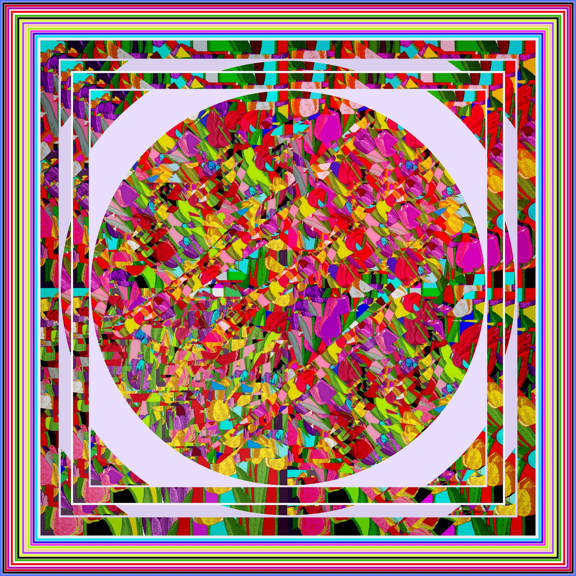 1-Collage5.jpg