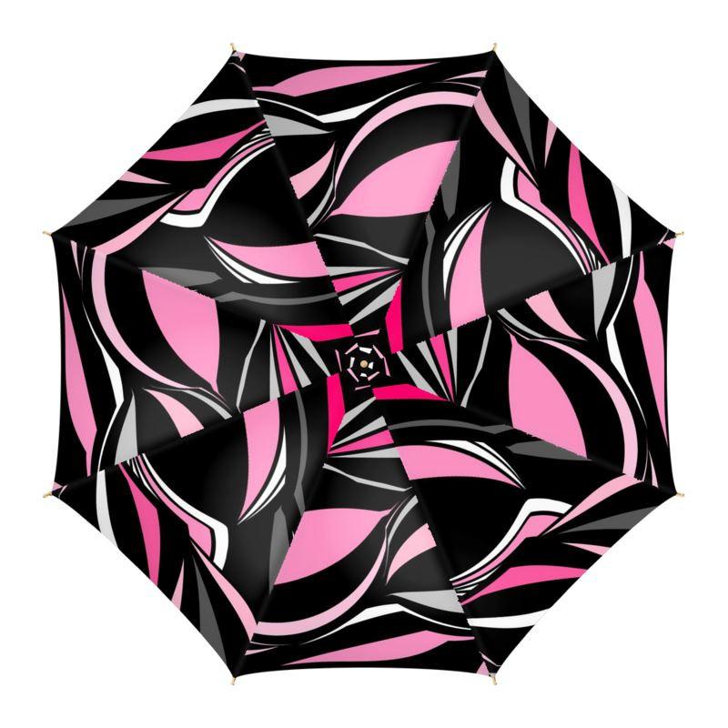 649523_ombrello-linea-riflessi_0.jpeg