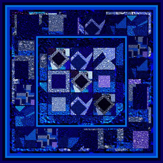 foulard 2.jpg