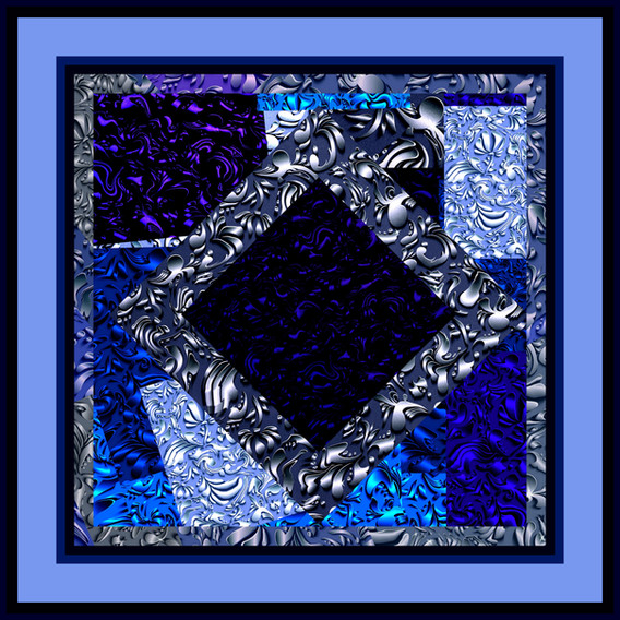 1-Collage738.jpg