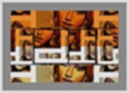 Collage94.jpg
