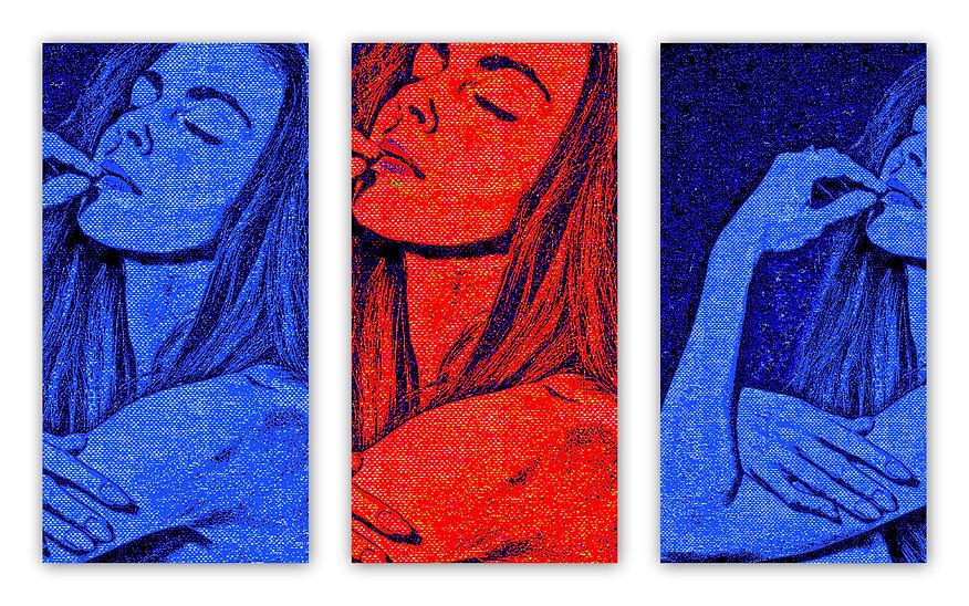 Collage201.jpg