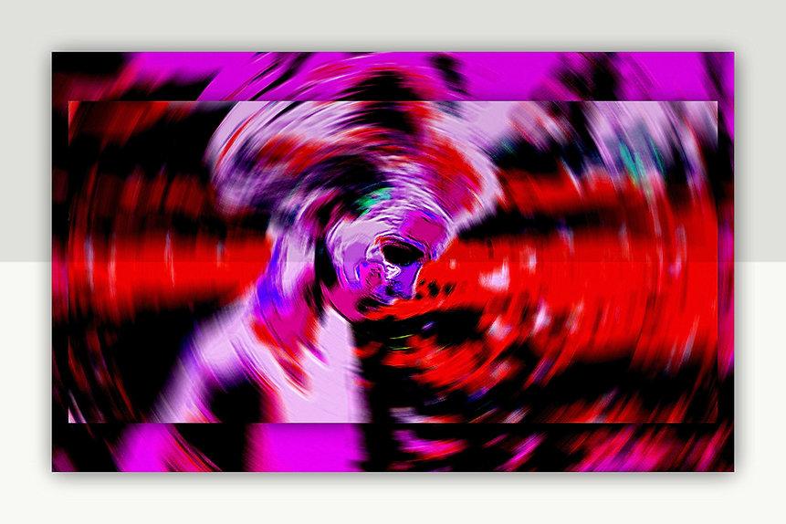 Desktop200.jpg
