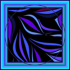 1-1-Desktop328.jpg