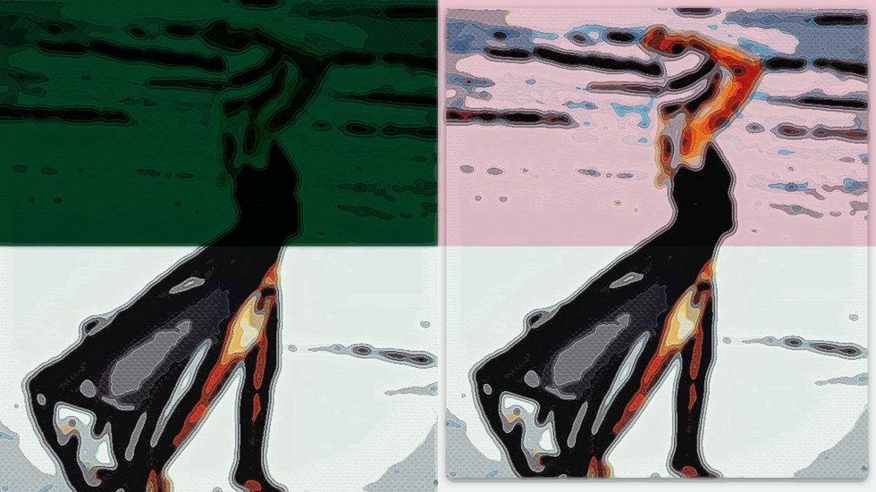 1-1-antonella8.jpg
