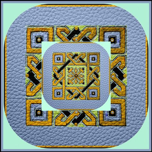 1-Desktop833.jpg