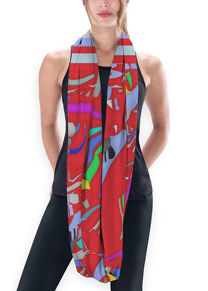 604cc34e7460bf001a36774c-infinity-scarf-