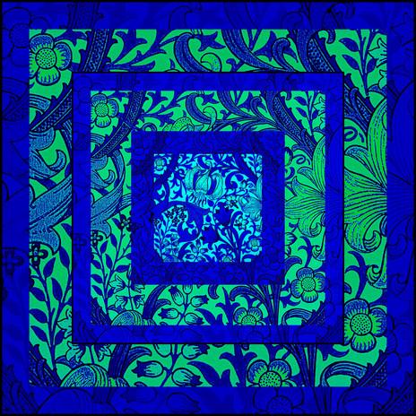1-Desktop608.jpg