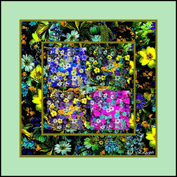 Desktop67-001.jpg