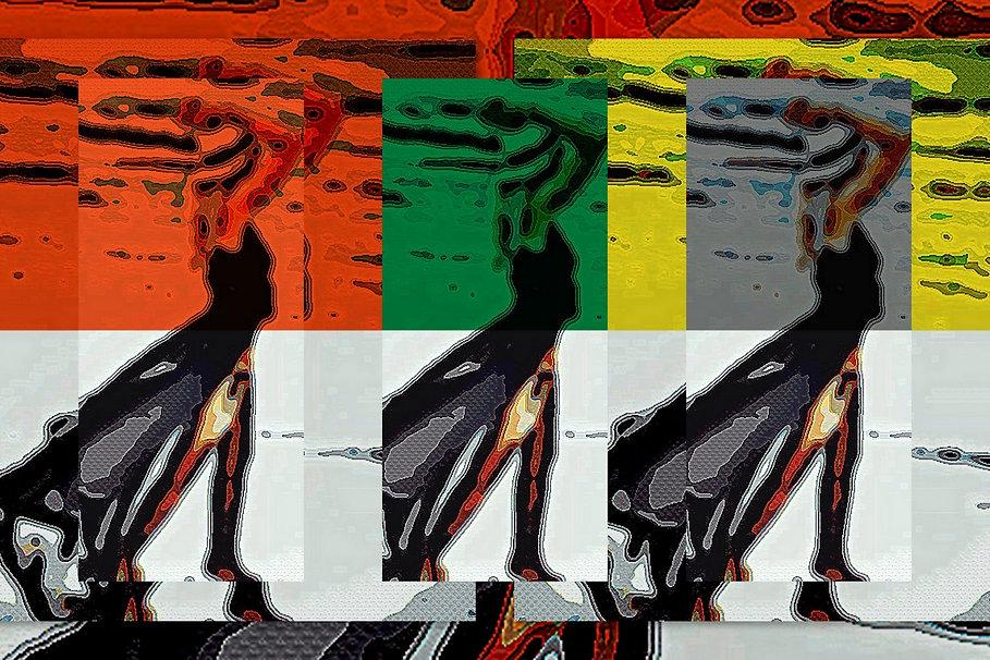 1-Collage102.jpg