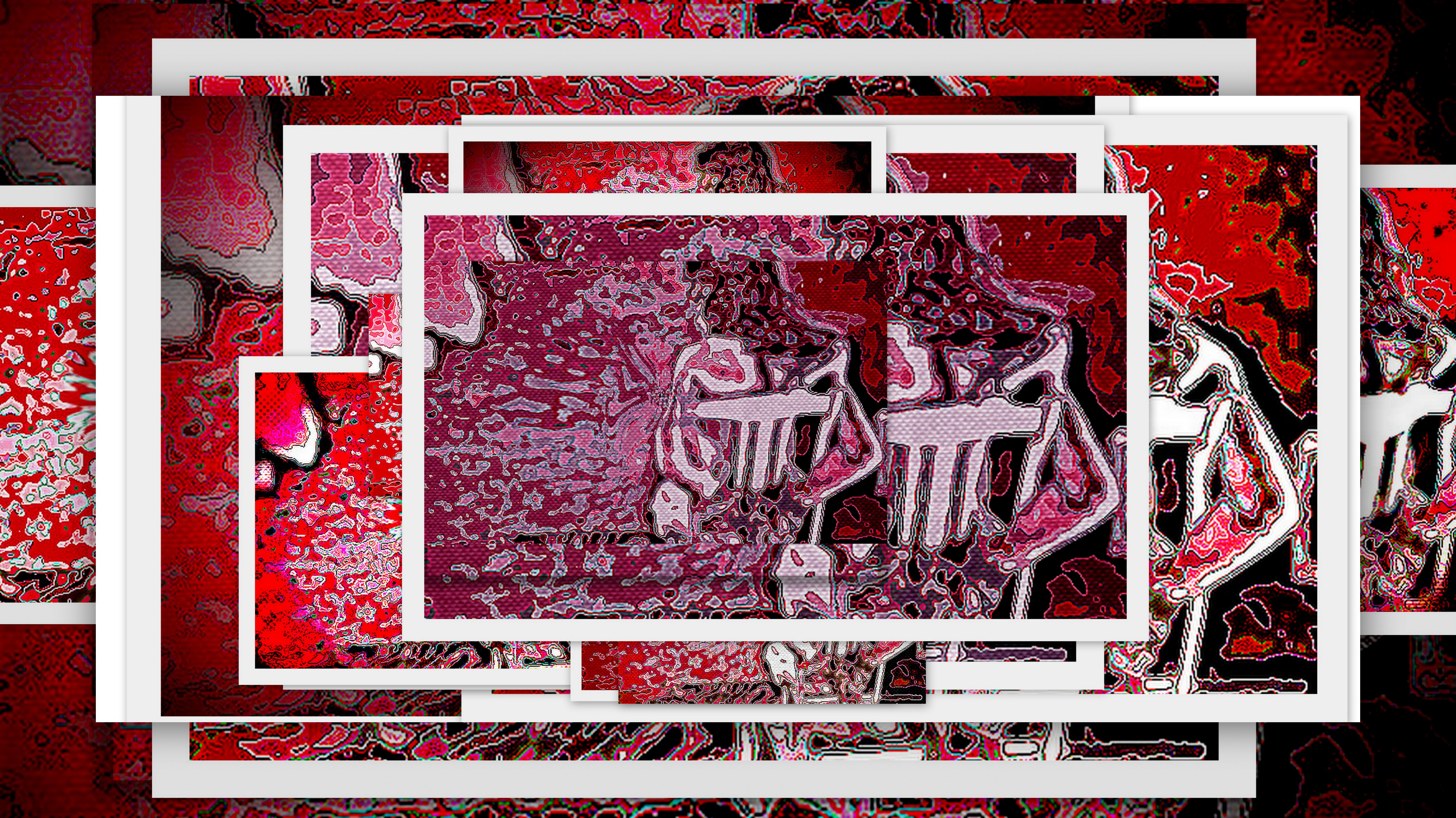 1-Collage327