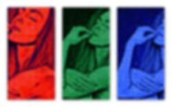 Collage202.jpg