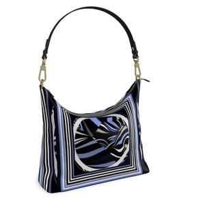 802867_ leather-shoulder-bag-line-ref