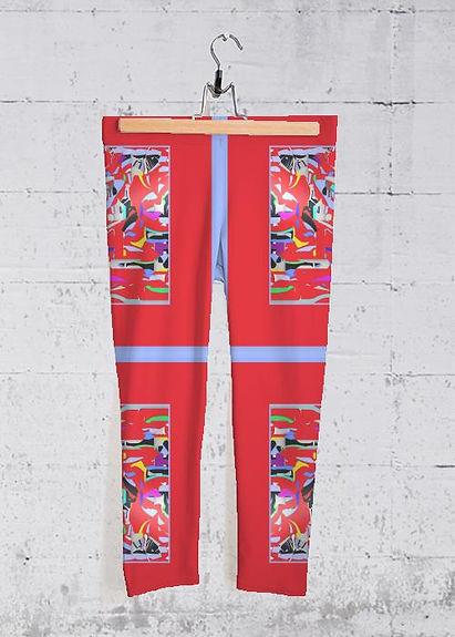 604ca7857460bf001a36667c-capris-legging-