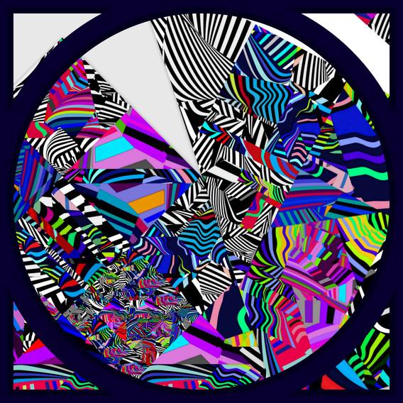 1-Collage532-001.jpg