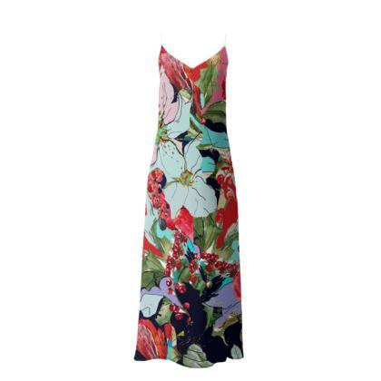 500011_abito-elegante-linea-mare-i-fiori